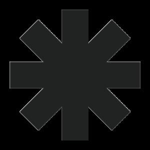 Netsavvies-logo