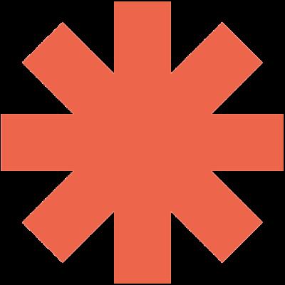 Netsavvies logo orange