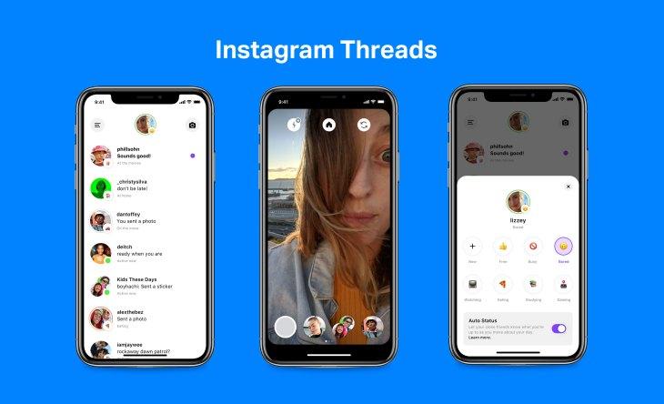 Instagram Threads| Instagram