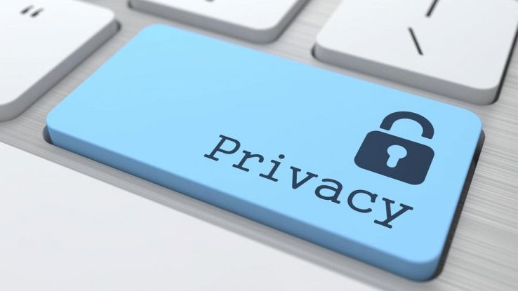 privacy| privacy concern| Internet