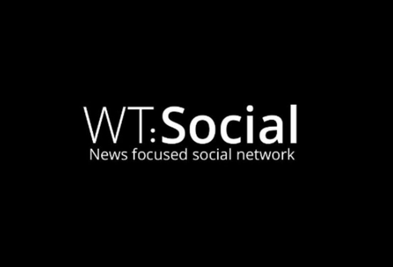 W.T Social| News| Platform| Social Media