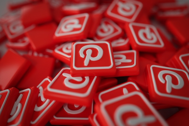 Pinterest Marketing| Marketing Strategies