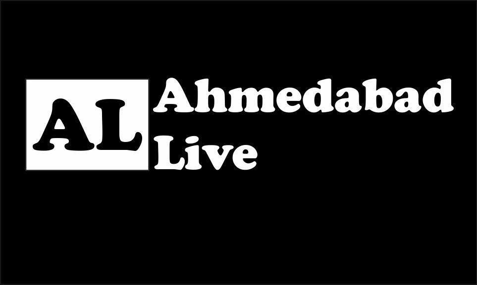 Ahmedabad Live