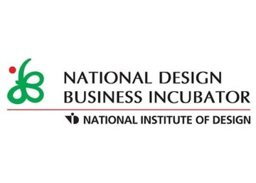 NDBI- National Design Businees Incubator